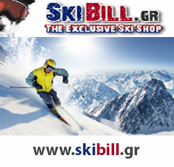 http://www.skibill.gr